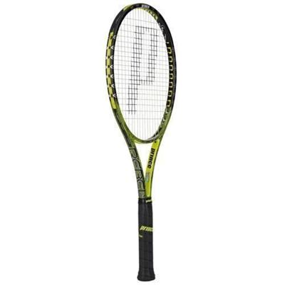 Prince EXO3 Rebel Lite Tennis Racket