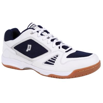 Prince NFS CLUB III Court Shoes