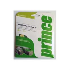 Prince Pro Blend 16 Tennis String Set