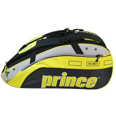 Prince Rebel 12 Pack Racket Bag