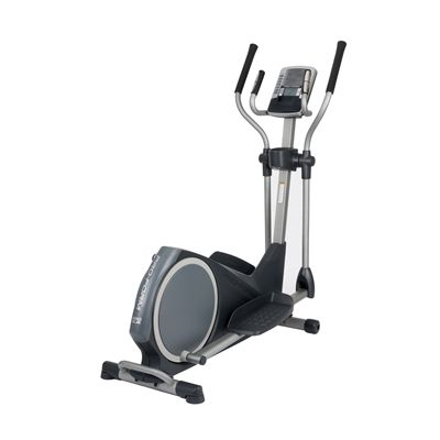 ProForm 300 ZLE  Elliptical Trainer