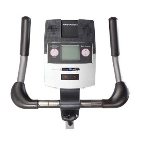 ProForm 400 ZLE Elliptical Cross Trainer
