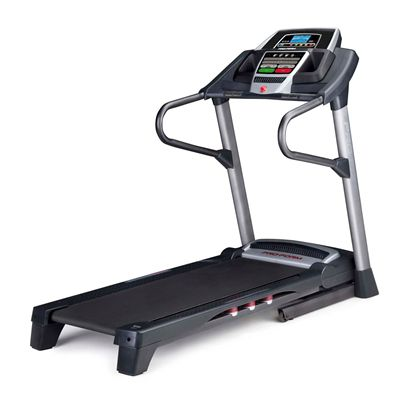 Proform 1010 ZLT Treadmill