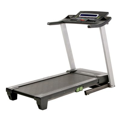 Proform 1095 ZLT Treadmill