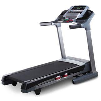 Proform 1250 ZLT Treadmill