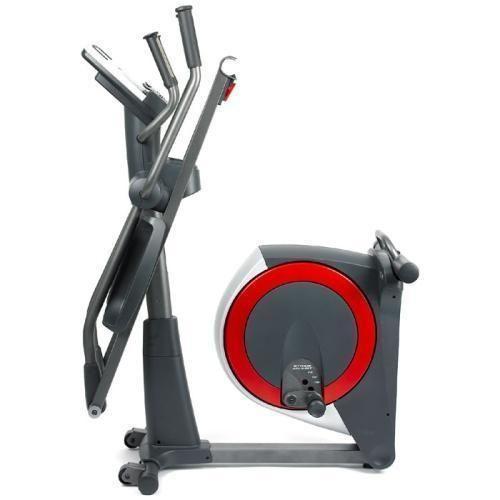 Proform 500 ZLE Elliptical Cross Trainer