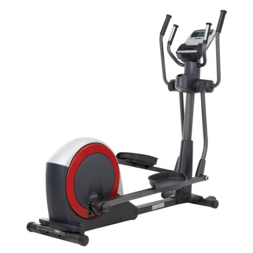 Proform 500 zle elliptical trainer