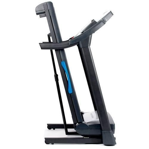Proform 900 ZLT Treadmill With IFit Live