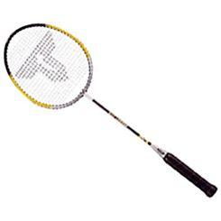 Talbot Torro Bisi - Carbon Badminton Racket