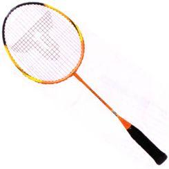 Talbot Torro Bisi Classic 25 Junior Badminton Racket