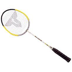 Talbot Torro Bisi Classic 27 Junior Badminton Racket