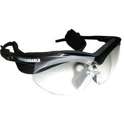 Unsquashable Protective Junior Glasses