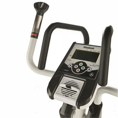 Reebok Momentum 95e Dynamic Motion Trainer Console
