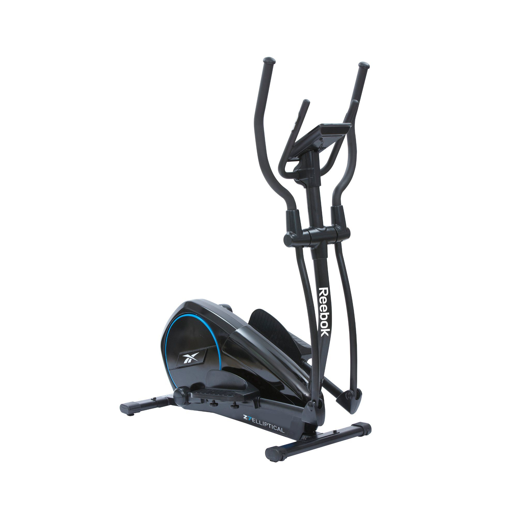 Reebok Z7 Elliptical Cross Trainer