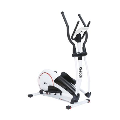 Reebok Z9 Elliptical Cross Trainer1