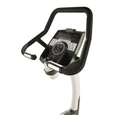 Reebok  B9.5 Momentum Upright Bike Console