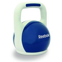 Reebok Cardio Bell 6kg