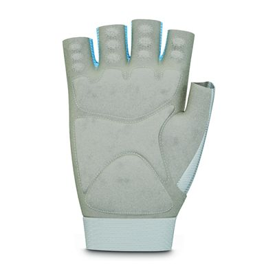 Reebok Core Ladies Fitness Glove Sky Blue