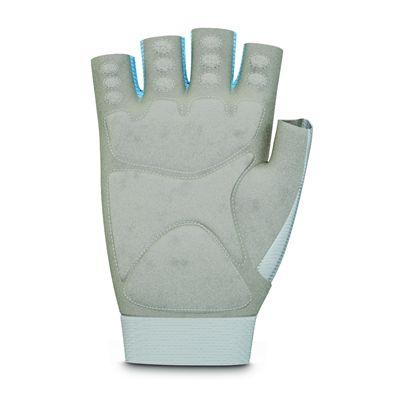 Reebok Core Ladies Fitness Glove Sky Blue