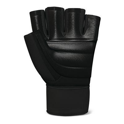 Reebok Mens Glove