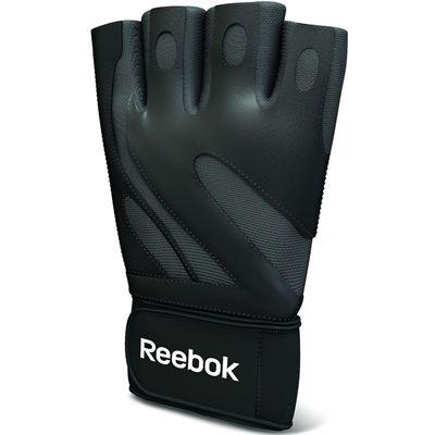 Reebok Premium Glove L/XL1