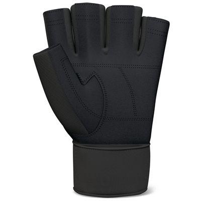 Reebok Premium Glove L/XL2