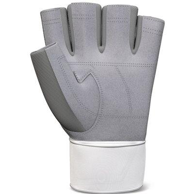 Reebok Premium Glove L/XL