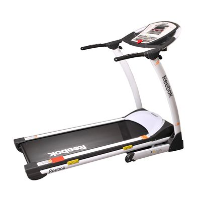 Reebok Z8 Run Treadmill
