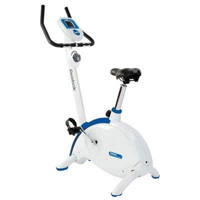 Reebok i-Bike S Blue