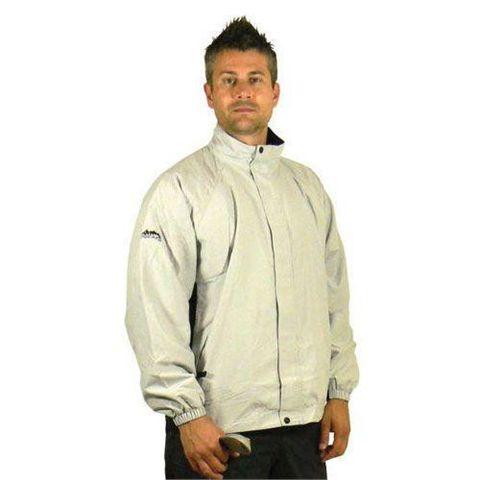 Ridge 53 Mens Waterproof Golf Jacket