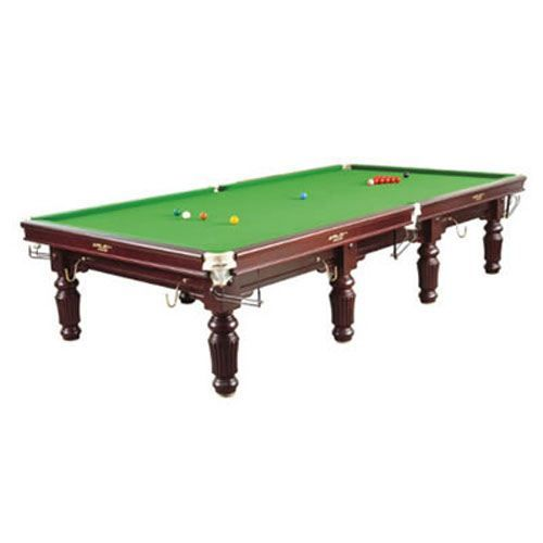 Riley 10ft renaissance slate snooker table for 10 foot snooker table