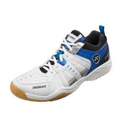 Yonex SHB 58 Mens - Single shoe