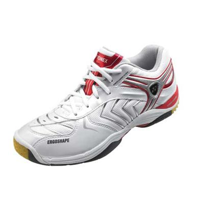 Yonex SHB 92 Mens - Single Shoe