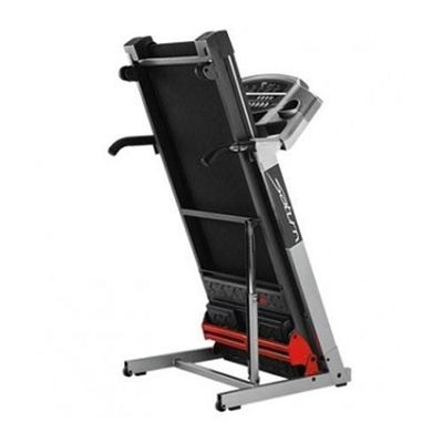 bh fitness pioneer star treadmill instruction manual