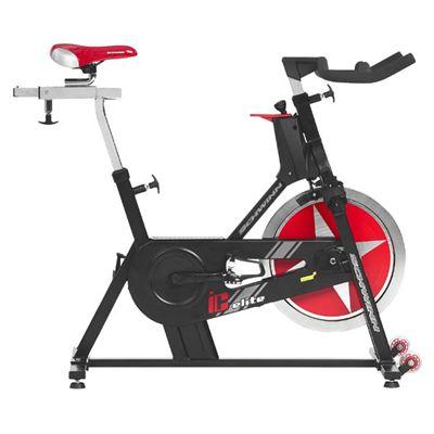 Schwinn Ic Elite Indoor Spinner Bike Sweatband Com