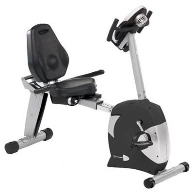 Schwinn 223 Recumbent Exercise Bike Sweatband Com