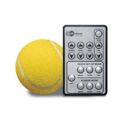Multi-Function Remote