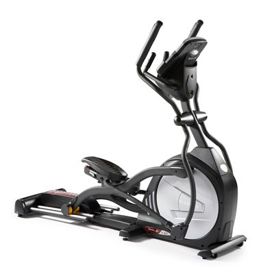Sole E55 Cross Trainer