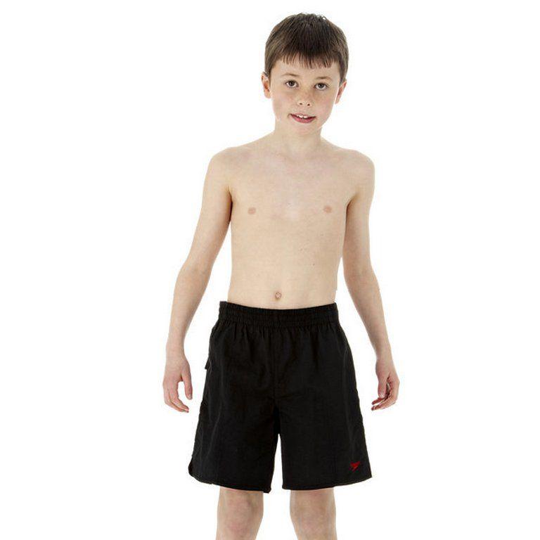 boys swim shorts - photo #9