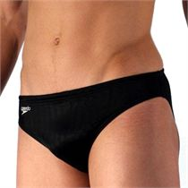 Speedo Aquablade Brief
