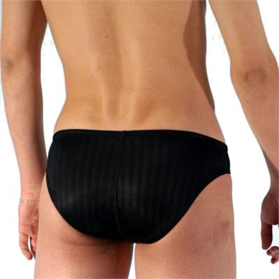 Speedo Aquablade Brief - back