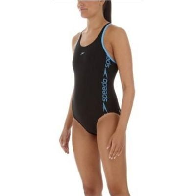Speedo Endurance+ Superiority Muscle Back