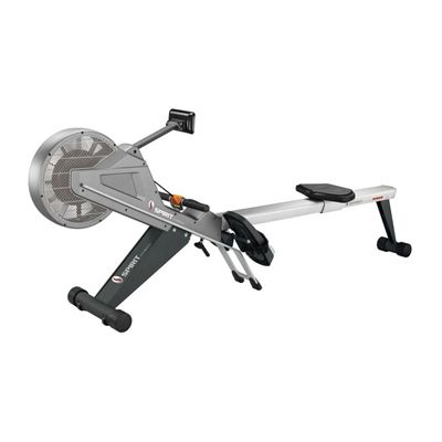New Spirit R800 Air Rowing Machine