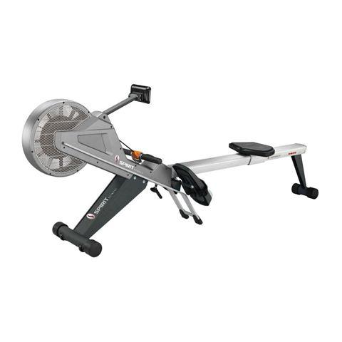 Spirit Fitness R800 Air Rower