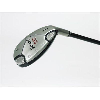 Srixon AD Hybrid Golf Club Alternate