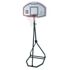 Sure Shot 518 Fold N Travel Basketball Unit