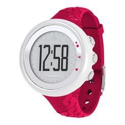 Suunto M2 Heart Rate Monitor