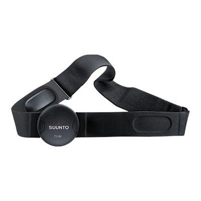 Suunto M5 Running Pack - Suunto Dual Comfort Belt