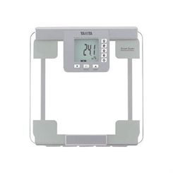 Tanita BC542 Body Composition Monitor