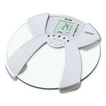 Tanita Consumer Innerscan Body Fat Monitor BC532